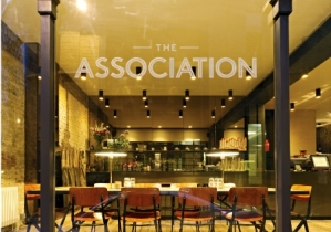 thumbs 120518 the association 0152 Gallery