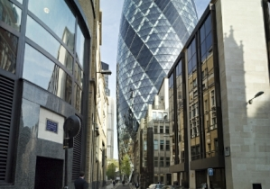 thumbs 120519 30 st mary axe 0018 Gallery